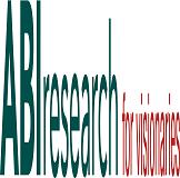 Blockchain 2020(ABI Research)