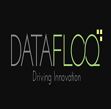 Blockchain 2020(DataFloq)