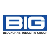 Blockchain 2020(Blockchain Industry Group)