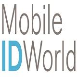Blockchain 2020(Mobile ID World)
