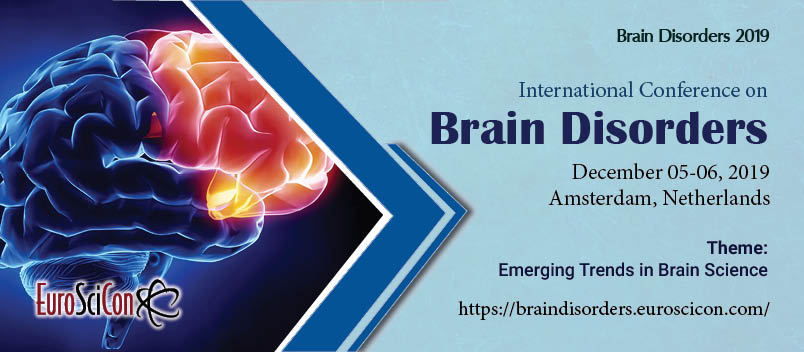 Brain Disorders Conferences   Neurology Conferences   Neurology