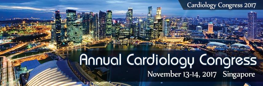 Cardiology Congress 2017