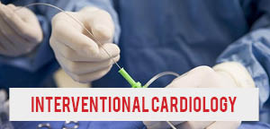 Cardiology Conferences | Cardiology Congress 2020 | American