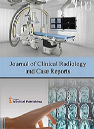 case reports journals 2018