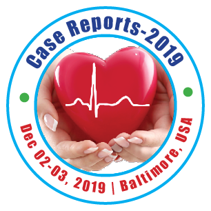 Top Clinical & Medical Case Reports Conferences 2019 |CME Medical
