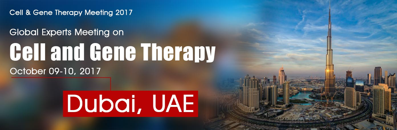Cell Therapy Meeting 2017