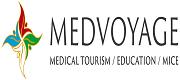 Chinese Medicine 2020(MEDVOYAGE)