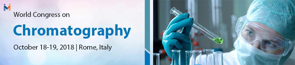 Chromatography 2018