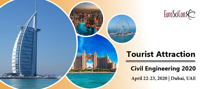 Civil Engineering Conferences | Civil Conferences
