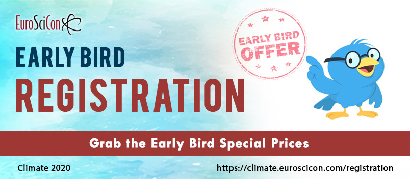 International Climate Change Conferences | Climate Change