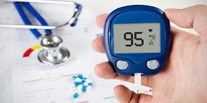 Diabetes and Endocrinology Conferences   Meetings