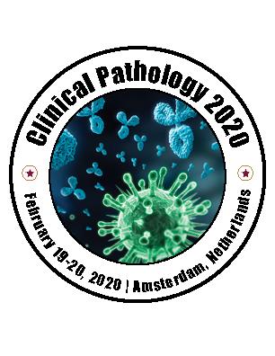 Pathology Conference | Bacterial Conferences | Amsterdam| Czech