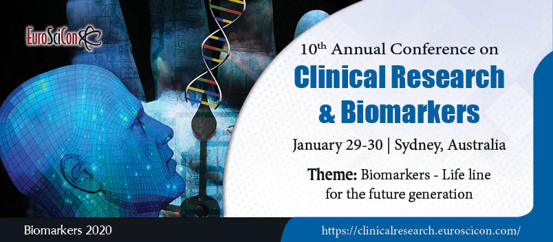 Clinical Research & Biomarkers