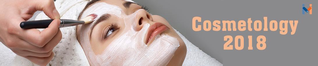 Cosmetology-2018