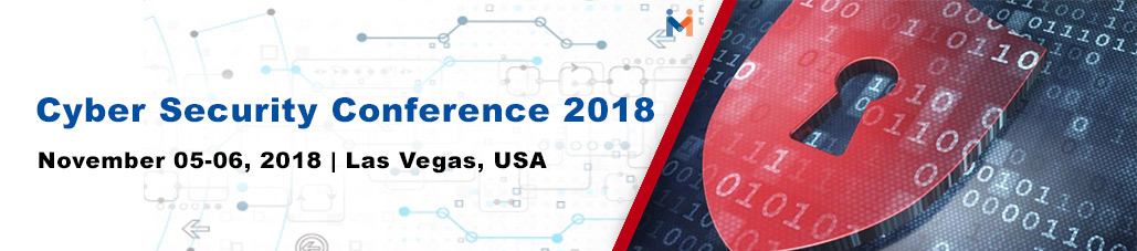 Cyber Security Conference 2018