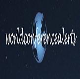 Dental Science 2020(World Conference alerts)