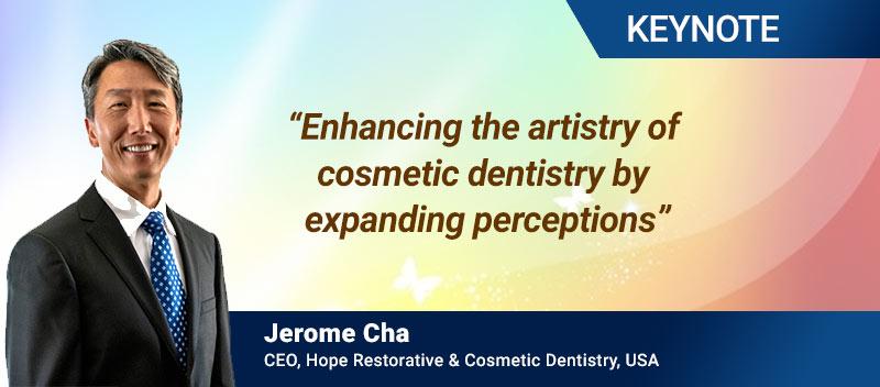Dental Treatment 2019 | Dental Conferences 2019 | European Dental
