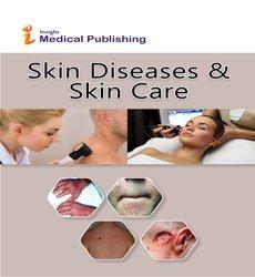 Dermatology 2020