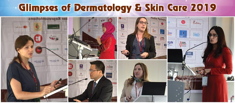 https://dermatologists.euroscicon.com/