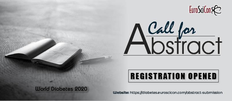 Diabetes Conferences   Endocrinology Conferences   Europe