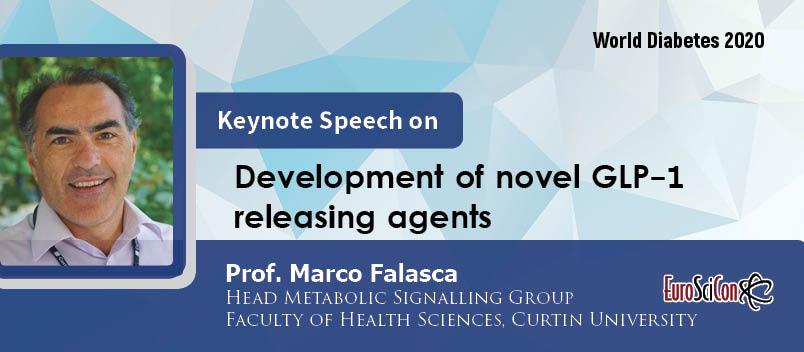 Diabetes Conferences | Endocrinology Conferences | Europe