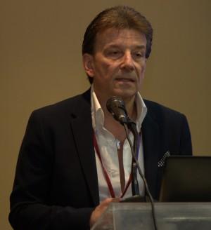 conferencia de diabetes ucla 2020