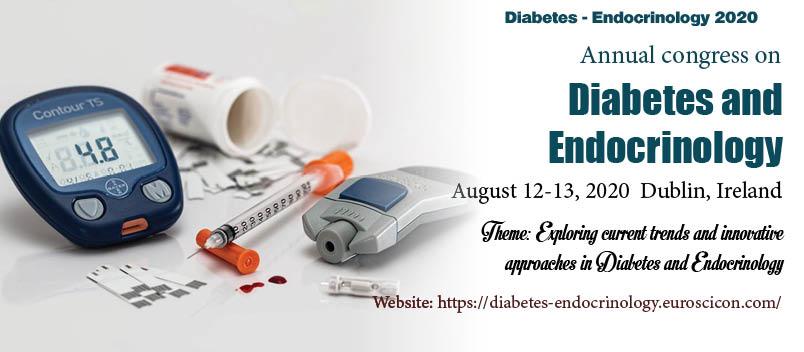 diabetes tipo 1 agosto 2020 ca
