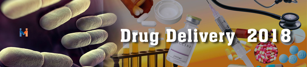 Drug Delivery 2018