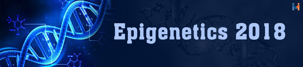 Epigenetics 2018