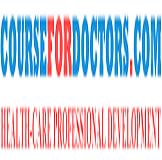 CourseForDoctors.com (Pathology Congress 2020)
