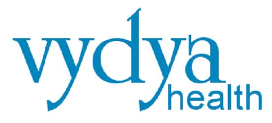 Vydya Health(Pathology Congress 2020)