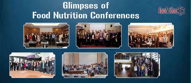 Food Conferences | Nutrition Conferences | Beverage