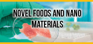 Food Safety Conferences | Nutrition Conferences | Events