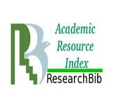 ResearchBib ile ilgili görsel sonucu
