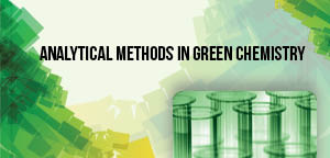 Green Chemistry Conferences 2019 | USA | Sustainable