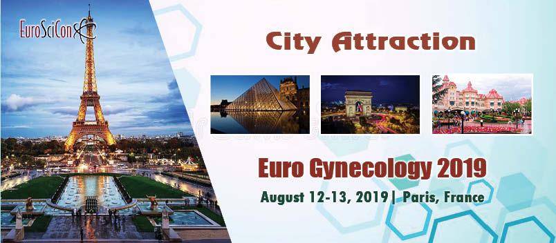 Gynecology Conferences   Gynecology Surgery Conferences   Venue