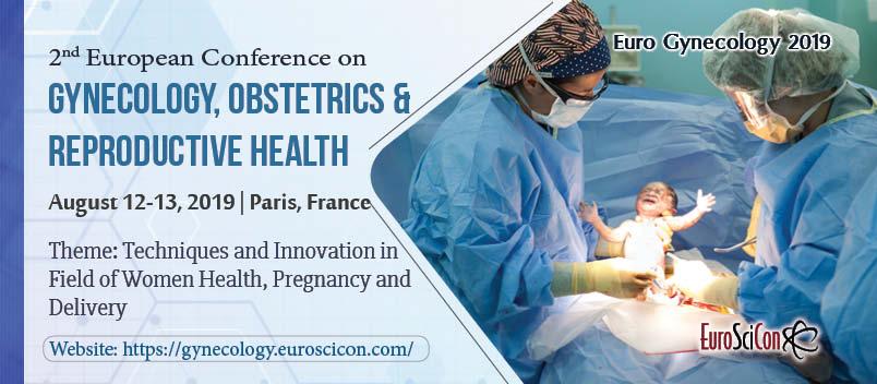 Gynecology Conferences | Gynecology Surgery Conferences | Venue