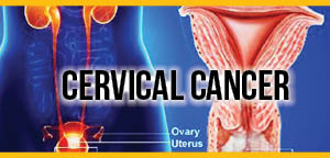 Best Gynecology Conferences | Gynecologic Oncology