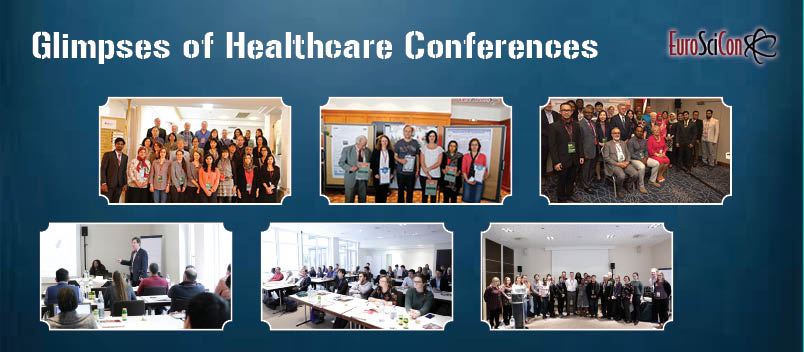 Healthcare Conferences 2019 | Healthcare Conferences
