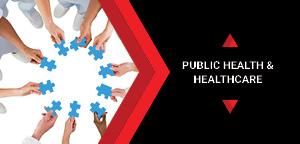 Healthcare Conferences 2019   Healthcare Conferences