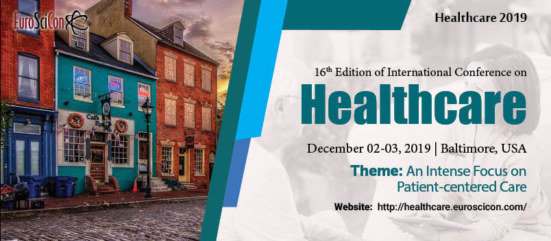 Healthcare Conferences 2019 | Healthcare Conferences | Healthcare