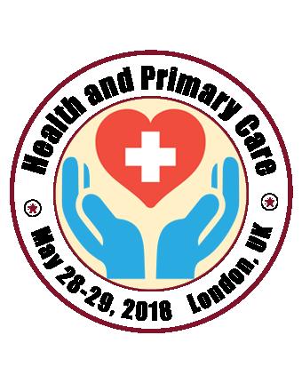 Health & Primary Care