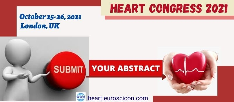 Heart Congress_Submit Abstract