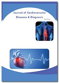 Heart Congress_Journal