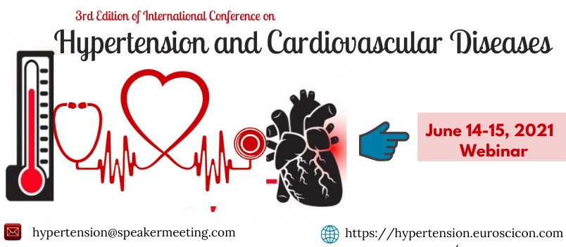 Hypertension Conferences_Banner