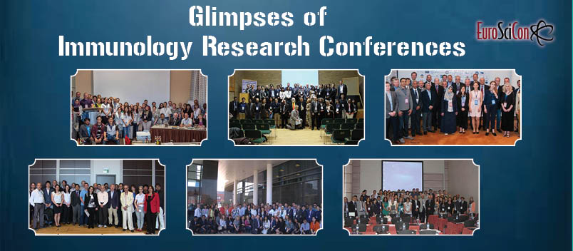 Conference on Immunology