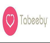 Immunology 2020(Tabeeby)
