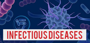 Infectious Diseases Conferences | Bacteriology Congress