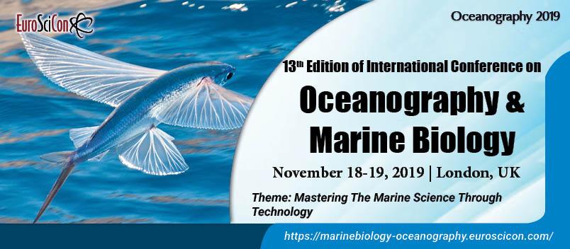Oceanography Conferences | Marine Biology Conferences