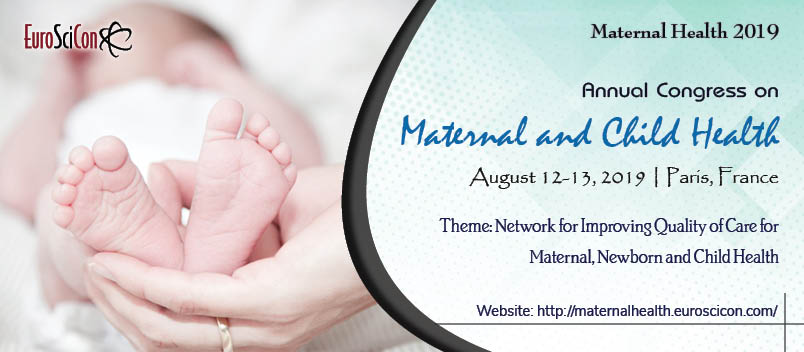 Maternal and Child Health Conferences | Global Events | USA